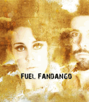 FuelFandango_thumb