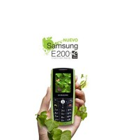 Samsung_Portfolio_thumb_B