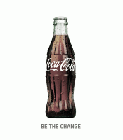 COCACOLA_Thumb