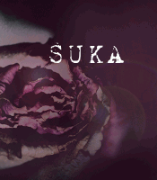SUKA_Thumb