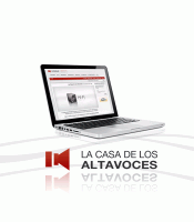 Thumb_Casa_Altavoces-1