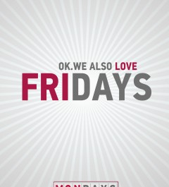 welovefridaystoo_MON