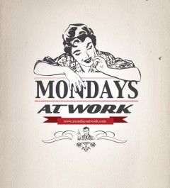 50s_Mondays