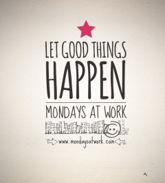 Let_Good_Things_Happen_Mondays