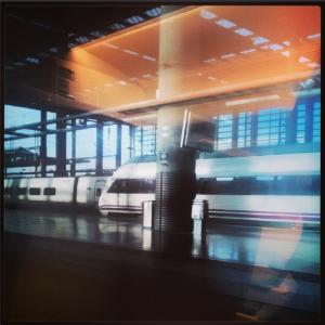 Tren_Mondaysatwork
