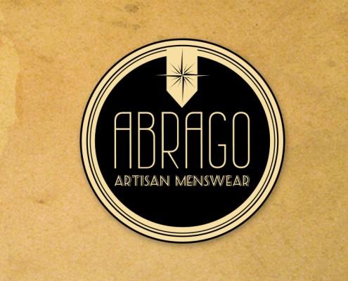 ABRAGO